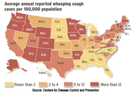 http://www.passporthealthusa.com/images/photos/whooping-cough-passport-health-map.jpg